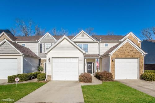 1534 Paramount View Trace Photo 1