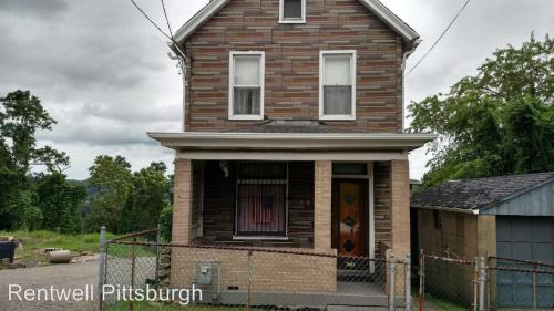 1808 Riverview Street Photo 1
