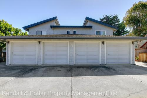 313 Searidge Road #C Photo 1