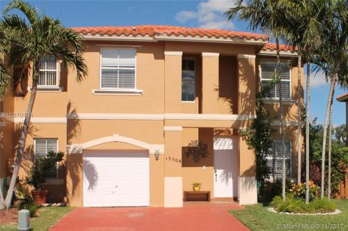 low income apartments for rent in pembroke pines fl. low income apartments for rent in pembroke pines fl