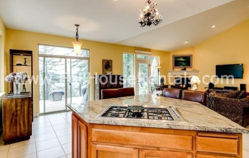 29130 Gimple Hill Road Photo 1