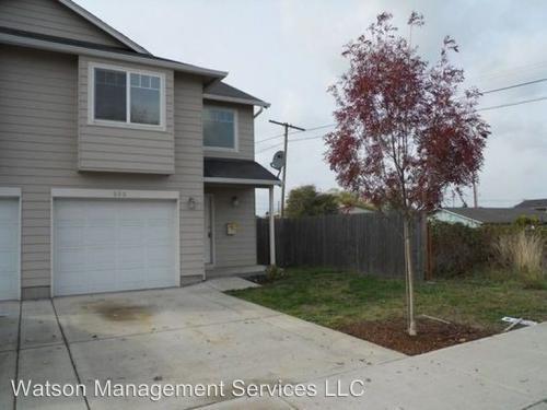 610 Hill Street SE Photo 1