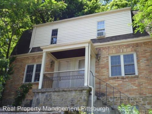 1227 Stowe Avenue #A Photo 1