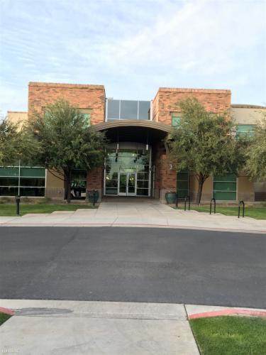 7522 W Pleasant Oak Way Photo 1