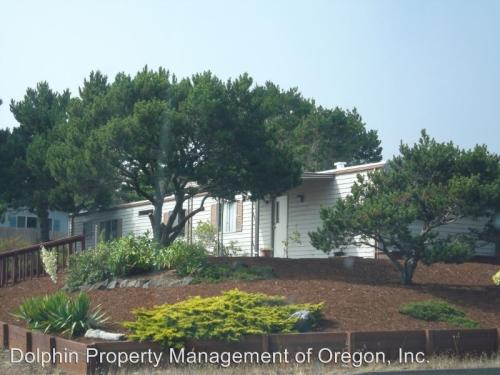 564 Skookum Court Photo 1