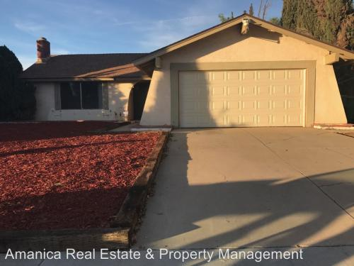 24784 Sundial Way Photo 1