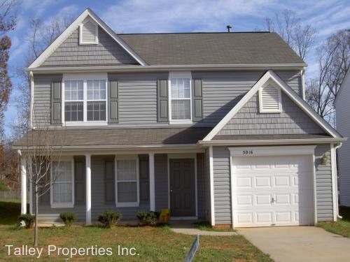 5016 Rockwood Road Photo 1