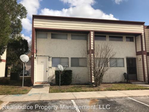 4013 Woodfern Drive Orange Photo 1