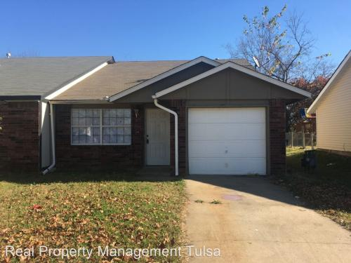 14251 S Hickory Place Photo 1