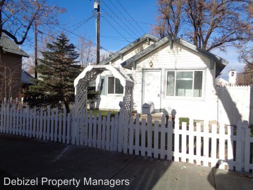 3407 4th Avenue S Photo 1