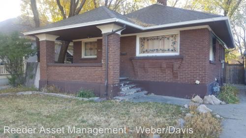 825 E 21st Street Photo 1