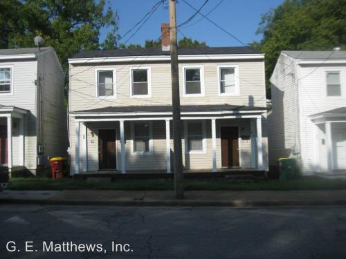 24 S Chappell Street Photo 1