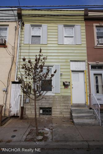 3060 Amber Street Photo 1