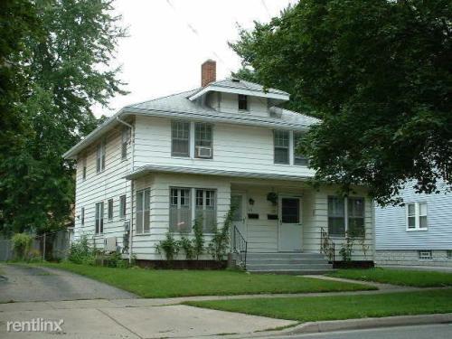 113 N Wisner Street Photo 1