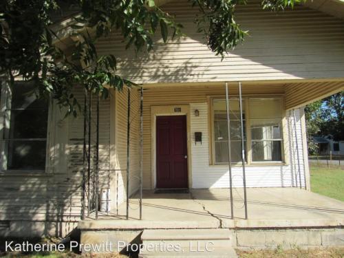 701 W 21st Street Photo 1