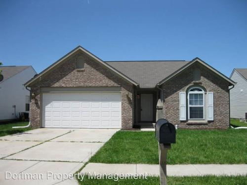 Apartments For Sale In Evansville Indiana