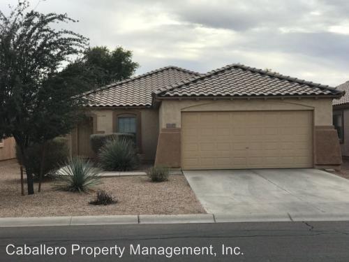 43935 W Arizona Avenue #21196272 Photo 1