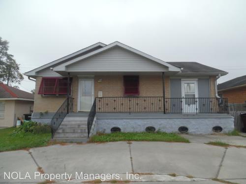 3816 W Louisiana State Drive Photo 1