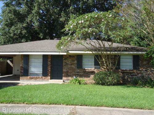 218 Guidry Road Photo 1