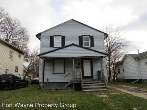 3417 Reed Street Photo 1