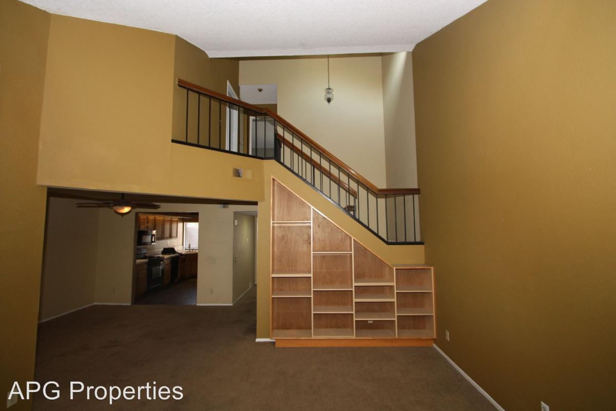 8570 Lake Knoll Avenue Apt D, Garden Grove, CA 92844 | HotPads