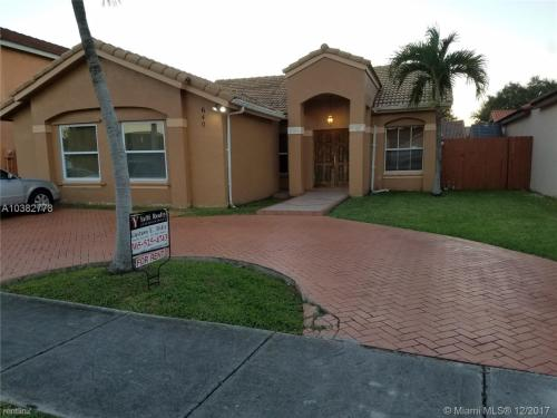 640 NW 133rd Court Photo 1