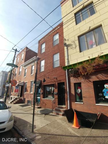 1514 E Passyunk Avenue - 2nd Floor Photo 1
