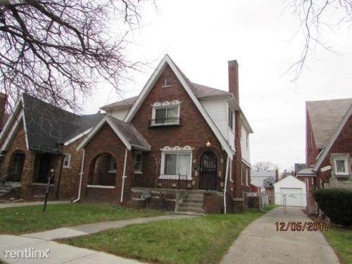 8339 Freda Street Photo 1