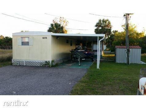 6836 Puffin Lane Photo 1