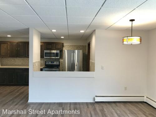 1011 Marshall Street NE Photo 1