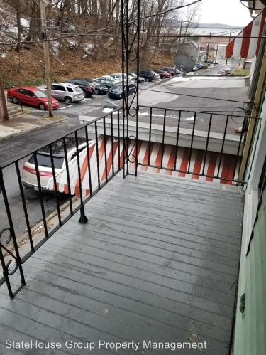 139 Adams Street Wst Photo 1