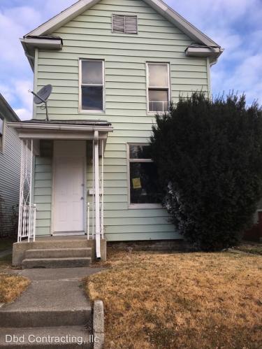 2111 Maumee Avenue Photo 1