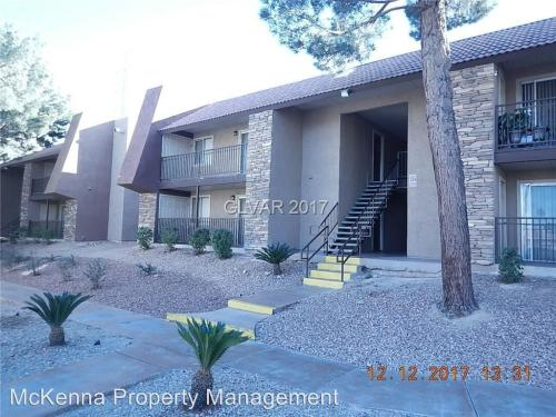 5273 Indian River Photo 1