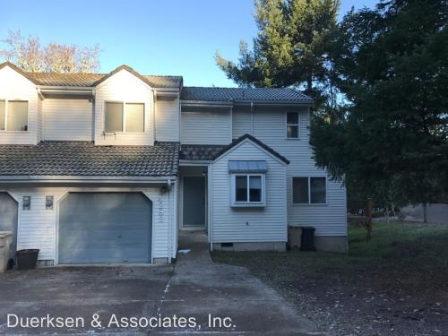 4293 NW Canary Place Photo 1