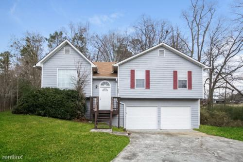 223 Campbell Drive Photo 1