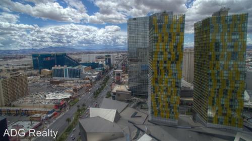 3722 Las Vegas Boulevard S Photo 1