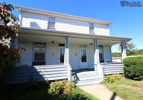 13 Garrison Street Photo 1
