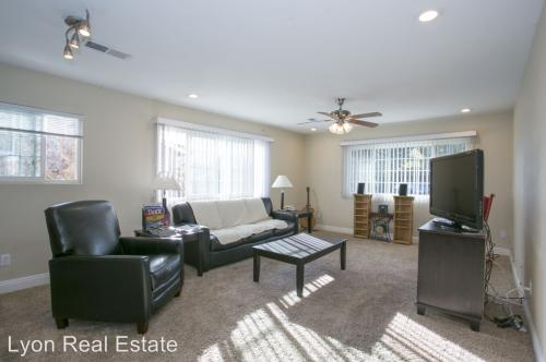 12485 Nelson Drive Photo 1