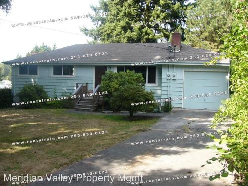 3517 Lakeridge Drive E Photo 1