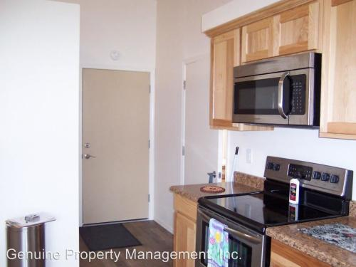 10327 Highway 238 Apt A - 10327 Highway 238 #A Photo 1