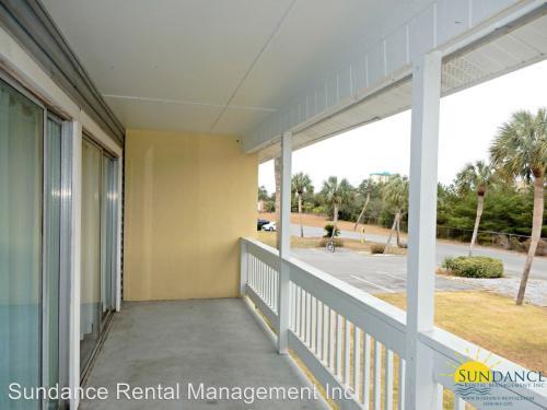4000 Gulf Terrace Drive #280 Photo 1