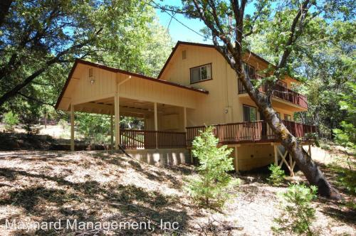 14571 Andrews Road Photo 1