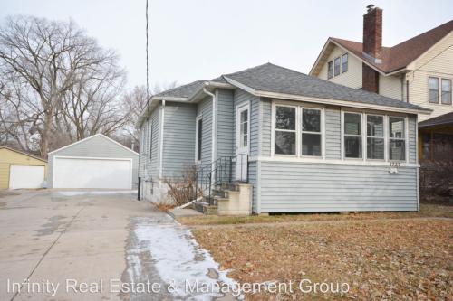 1737 1st Street SW Photo 1