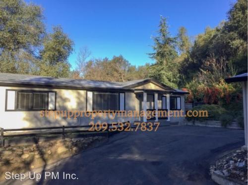 21562 Phoenix Lake Road Photo 1