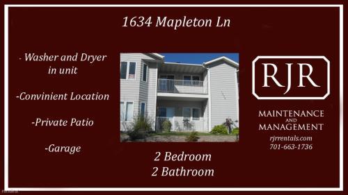 1634 Mapleton Avenue Photo 1