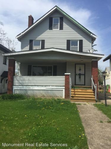 12619 Rexwood Avenue Photo 1