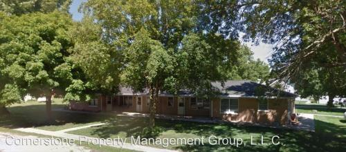 203 Humboldt Avenue Apt 1a-1d Photo 1
