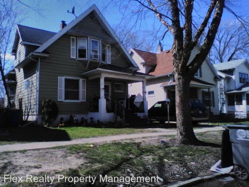 4129 Vermaas Avenue #1 Photo 1