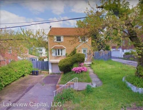 10105 Gibson Street Photo 1