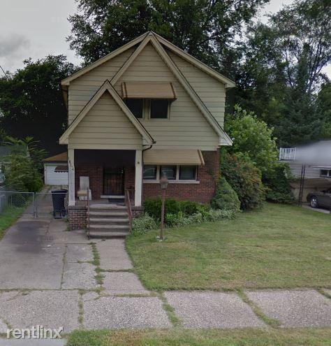 18344 Grayfield Street Photo 1